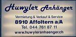 huwyler_anhaenger