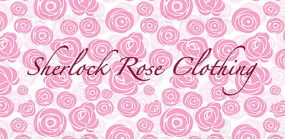 Sherlock-Rose-Clothing