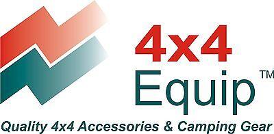 4x4Equip