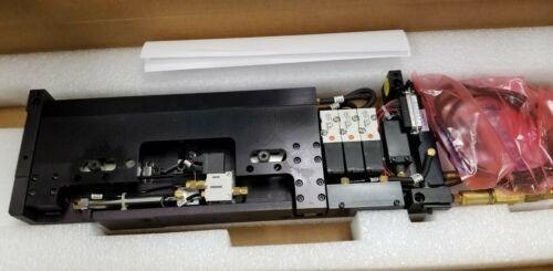 Universal Instruments 48587403 Large Bore - Single Beam Nozzle Changer **NEW**