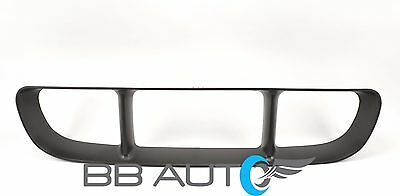 NEW LOWER FRONT BUMPER CENTER GRILLE FOR 2002-2005 FORD EXPLORER