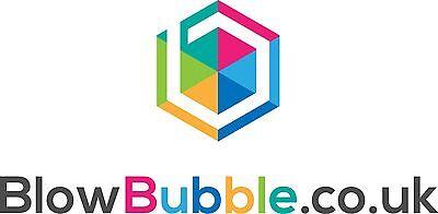 BlowBubble UK