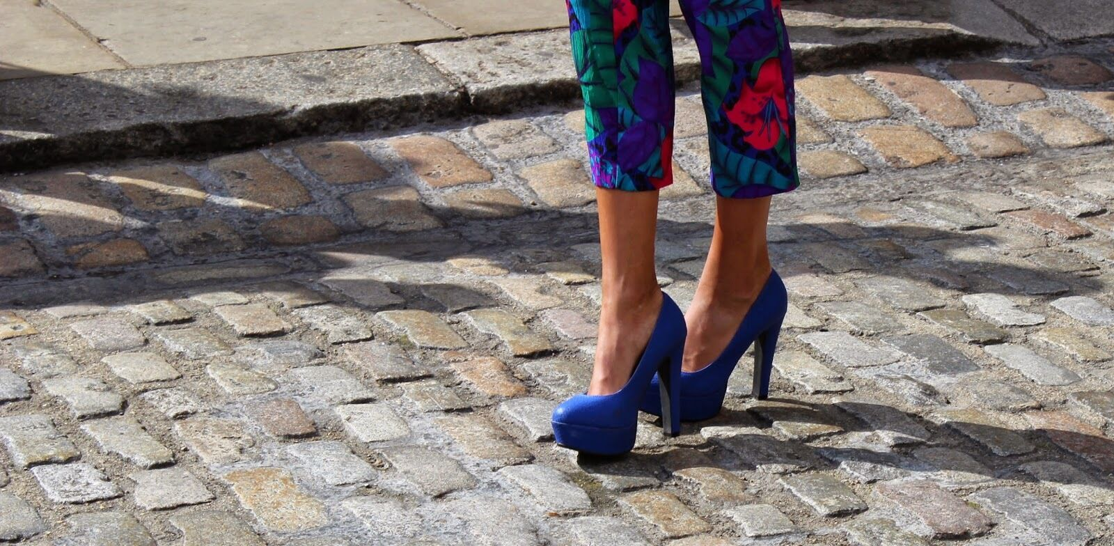 cobblestone-cottage-fashions