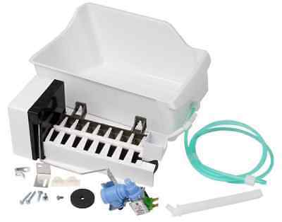 IM116000 Ice Maker Kit, Genuine OEM Frigidaire  IM115, 5304458371, 218736300