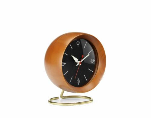 Authentic Vitra Desk Clock: Chronopak