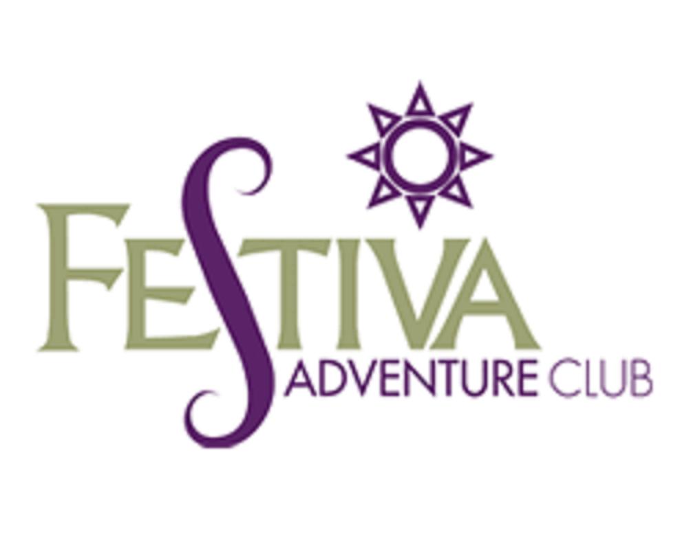 500 CASH BACK- 15,200 CHAIRMAN LEVEL ODD FESTIVA ADVENTURE CLUB POINTS - $1.00