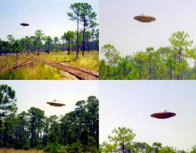 UFO Footage DVD's, Rare UFO's Caught on Video & Pics - Paranormal Conspiracy DVD for sale  Stephenville