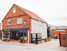 Assistant Sales Manager - 32 hrs per week - £9 hr - independent cycle shop Norwich