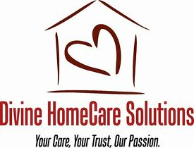 Divine HomeCare Solutions is now recruiting for care support workers.