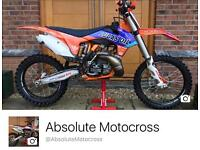 MX bikes and Quads !!WANTED!! Crf, Kxf, Rmz, Sxf, Yzf
