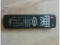 Marantz A/V receiver £45 ono