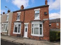 Rent to own my 3bed house in Falmer Road Darlington.. No mortgage needed. No banks. Poor Credit OK