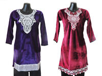 JOB LOT 6 x WOMENS LADIES GIRLS CHILDRENS SALWAR KAMEEZ ETHNIC OUTFITS CLOTHING