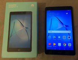 Huawei MediaPad T3 Android Tablet