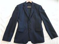 Men's handmade - 2 piece suit