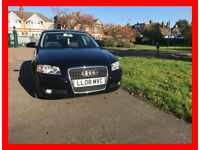 2008 Audi A3 1.9 TDI e 3dr --- Diesel --- Manual --- Part Exchange Welcome --- Drives Good