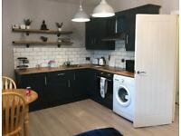 Flat / House to rent Enniskillen Town Centre
