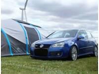 Quechua Air Seconds 6.3 Tent - Inflatable - 6 Man