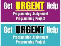 Get Help in Programming Assignments, Java Courseworks , Engineering courseworks , IT courseworks