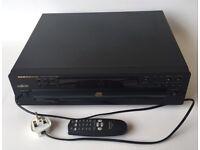 Marantz CC3000 5 Disc CD Changer - Very Good Condition