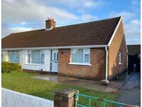 GONE. RENTED. Newly Refurbished House for Rent - Central Waterside location