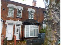 đọc và gọi cho tôi - 3/4 Bedroom houses in Birmingham - Stoke - Lancashire for storage