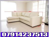 THIS WEEK SPECIAL OFFER SOFA BRAND NEW West-point L/R Sofa Range 5699