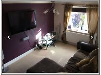 Double room for rent with EnSuite in Queens Park area of Bournemouth