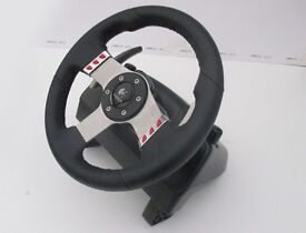 Logitech G27 Racing wheel for spares