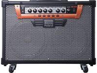 Roland GA212 Guitar Amplifier