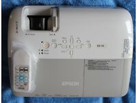 Epsom EB-S6