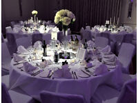 Venue Space Hire - beautiful Halls for hire - for party and reglar users