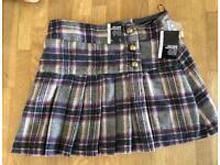 BRAND NEW! primark skirt