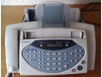 Samsung SF-3200T Fax Machine/Copier