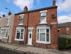 Rent to own my 3bed house in Falmer Road Darlington. No mortgage needed. No banks. Poor Credit OK