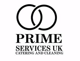 Domestic/Retail/Commercial cleaning services