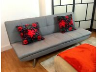 I can deliver - Sofa Bed in fantastic condition