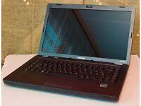 HP Compaq Presario CQ56 Laptop