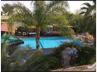 11 bedroom Villa North Cyprus for sale