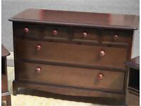 Chest of Drawers (@07752751518)