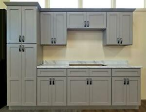 Promo on Kitchen Cabinets & Counter tops!!
