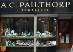 pailthorpjewellers