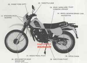 Free 1982 honda vf750s manual