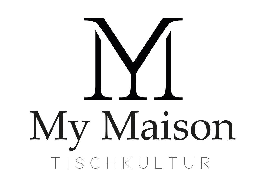 MyMaison-Home