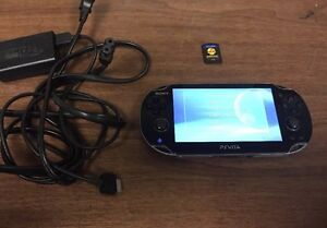 Ps vita for sell .!!!!