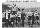 Sunderland 1937