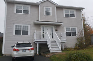 Immaculate 2 Storey 3 Bedroom Home in Bedford!