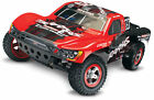 Traxxas Slash RC Car, Truck & Motorcycle 2WD 4WD/2WD Models & Kits