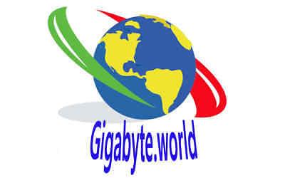 Gigabyte_world