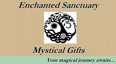 Enchanted_Sanctuary